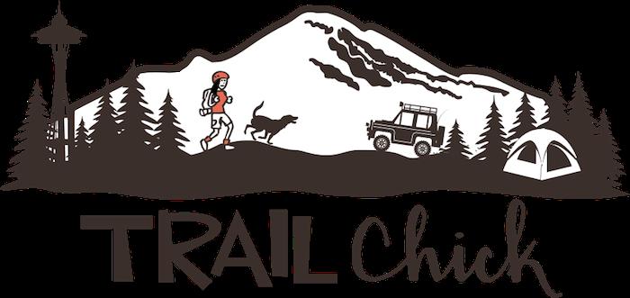TrailChick